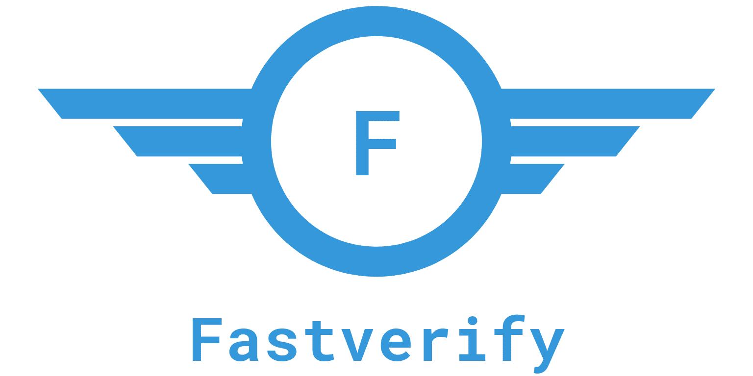 Fastverify
