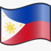 New Paypal Philippines Account - Card Verified
