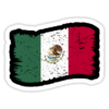 New Mexican Paypal Account (Card Verified)