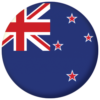 New Zealand Paypal Account - Card Verified