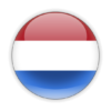 New Dutch (Netherlands) Paypal Account - Card No